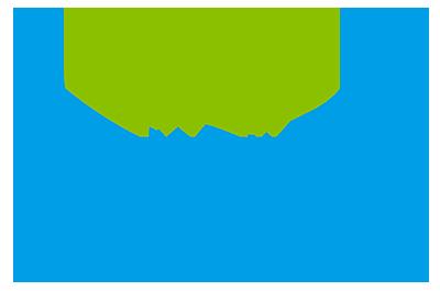 Materna, spécialiste de l'alimentation infantile - Nourrir l'avenir