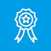 Un fabricant 100% dédié marques nationales et marques d'enseignes